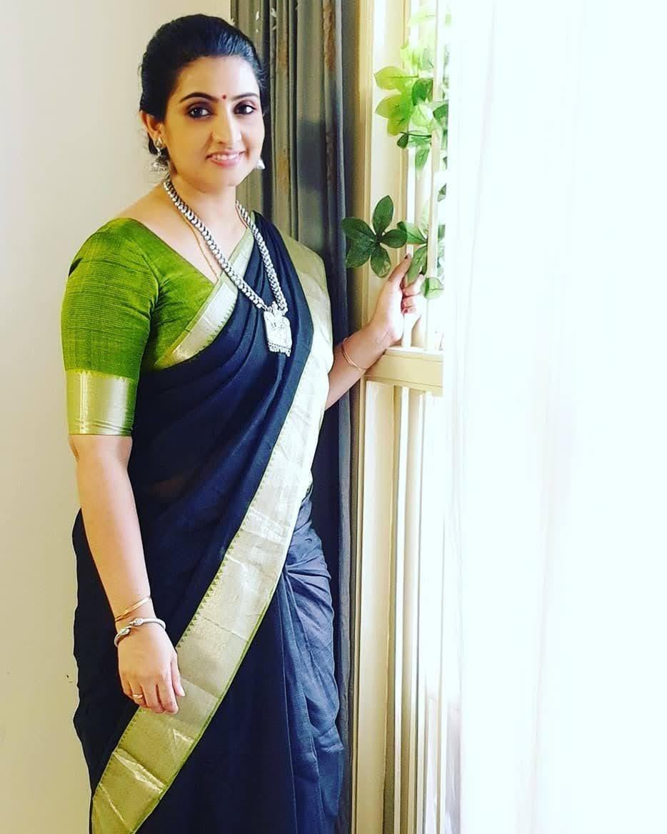 Sujitha-saree-20