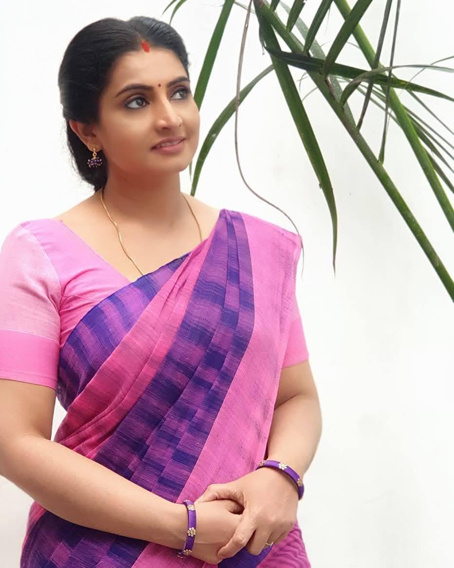 Sujitha-saree-21