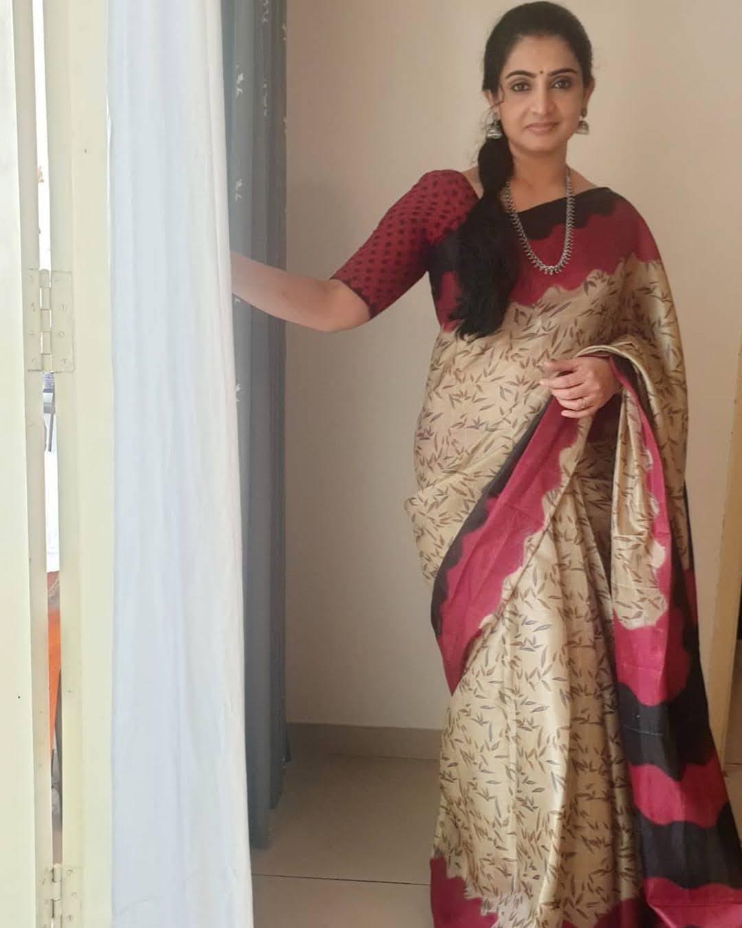 Sujitha-saree-22