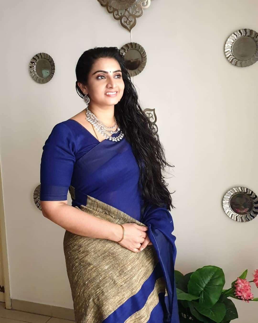 Sujitha-saree-25