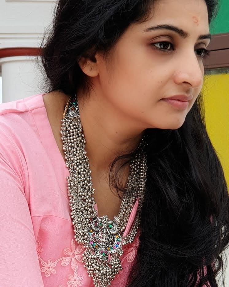 Sujitha-saree-27