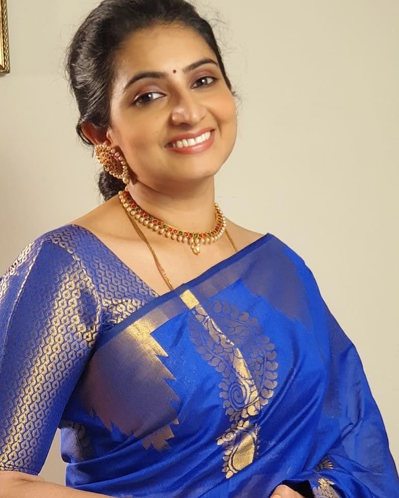 Sujitha-saree-28