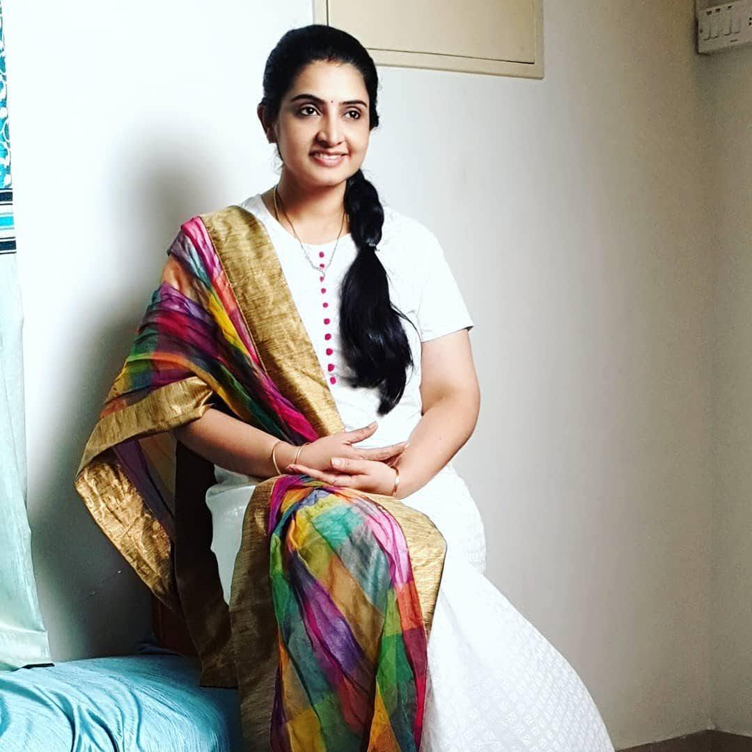 Sujitha-saree-29
