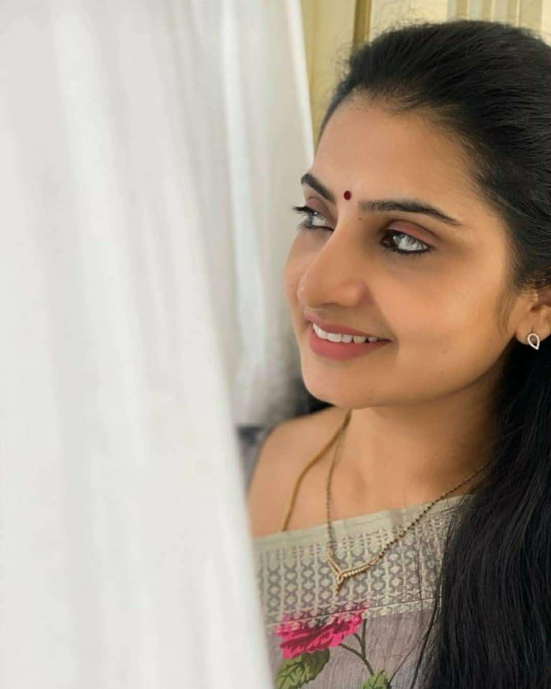 Sujitha-saree-3