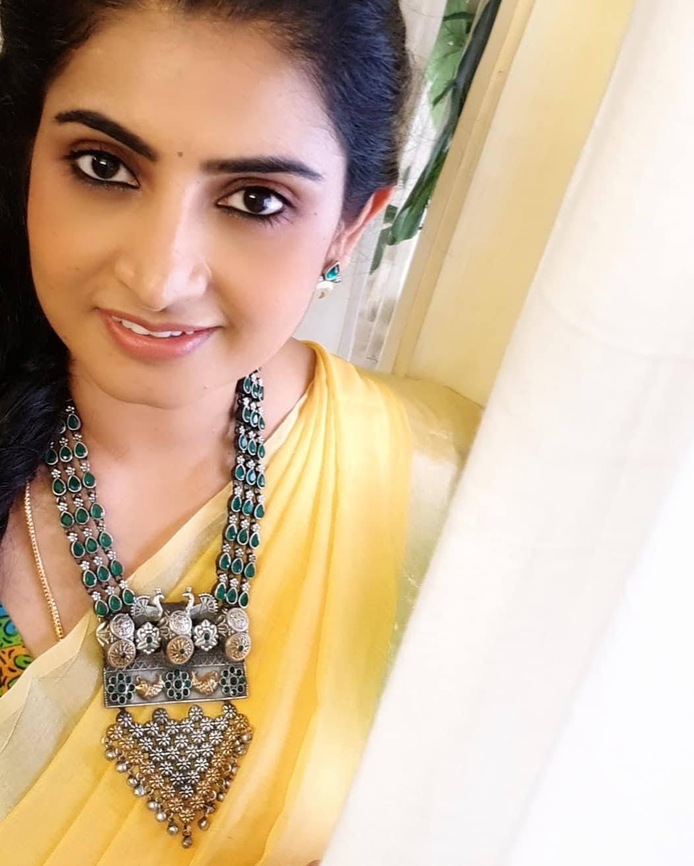 Sujitha-saree-30