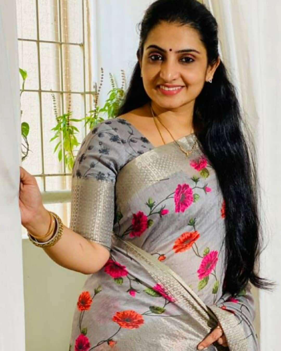 Sujitha-saree-31
