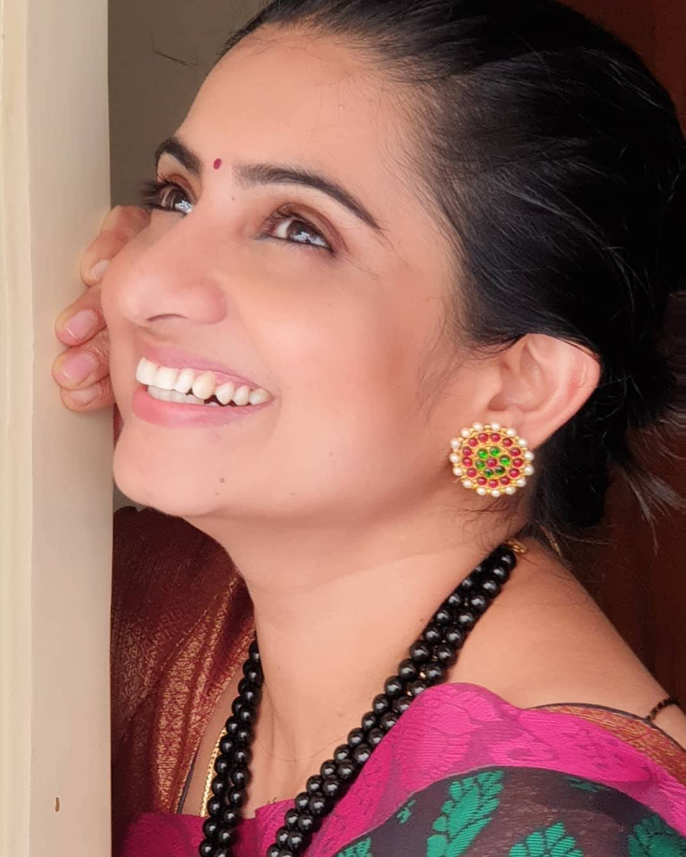 Sujitha-saree-32