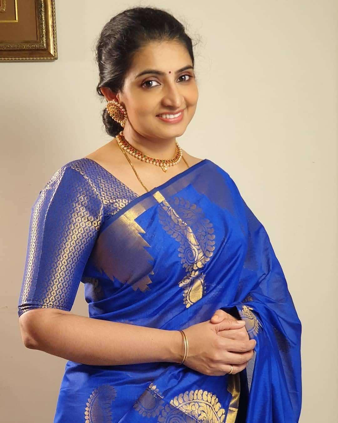 Sujitha-saree-35