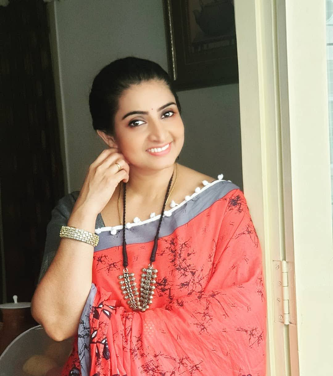 Sujitha-saree-36