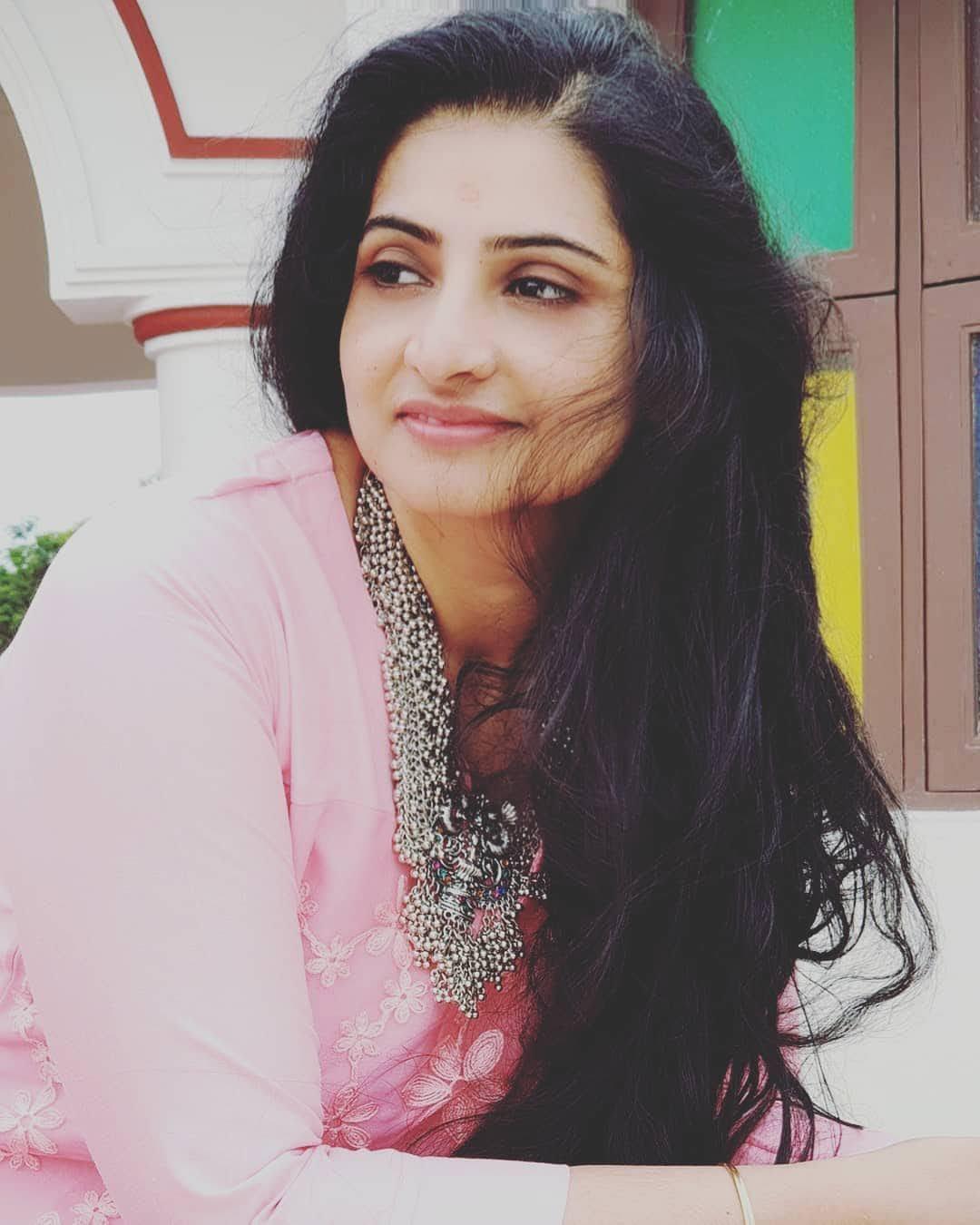 Sujitha-saree-38