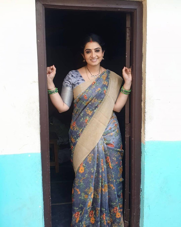 Sujitha-saree-40