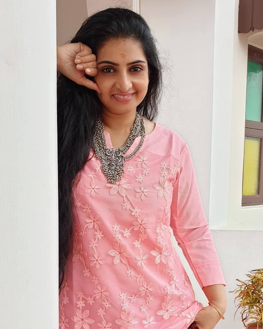 Sujitha-saree-41