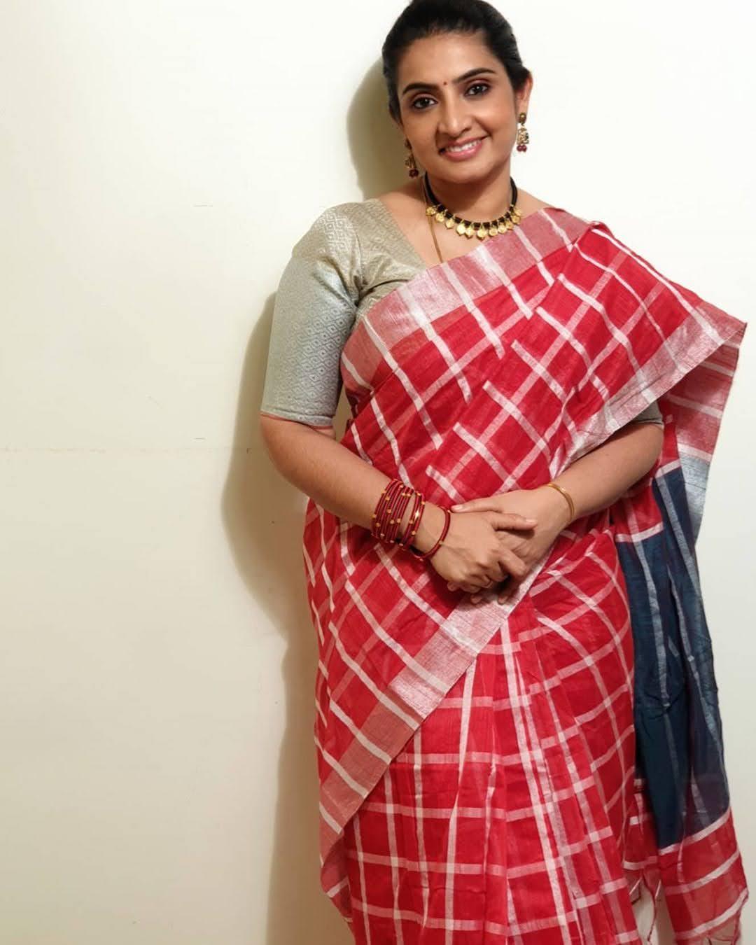 Sujitha-saree-42