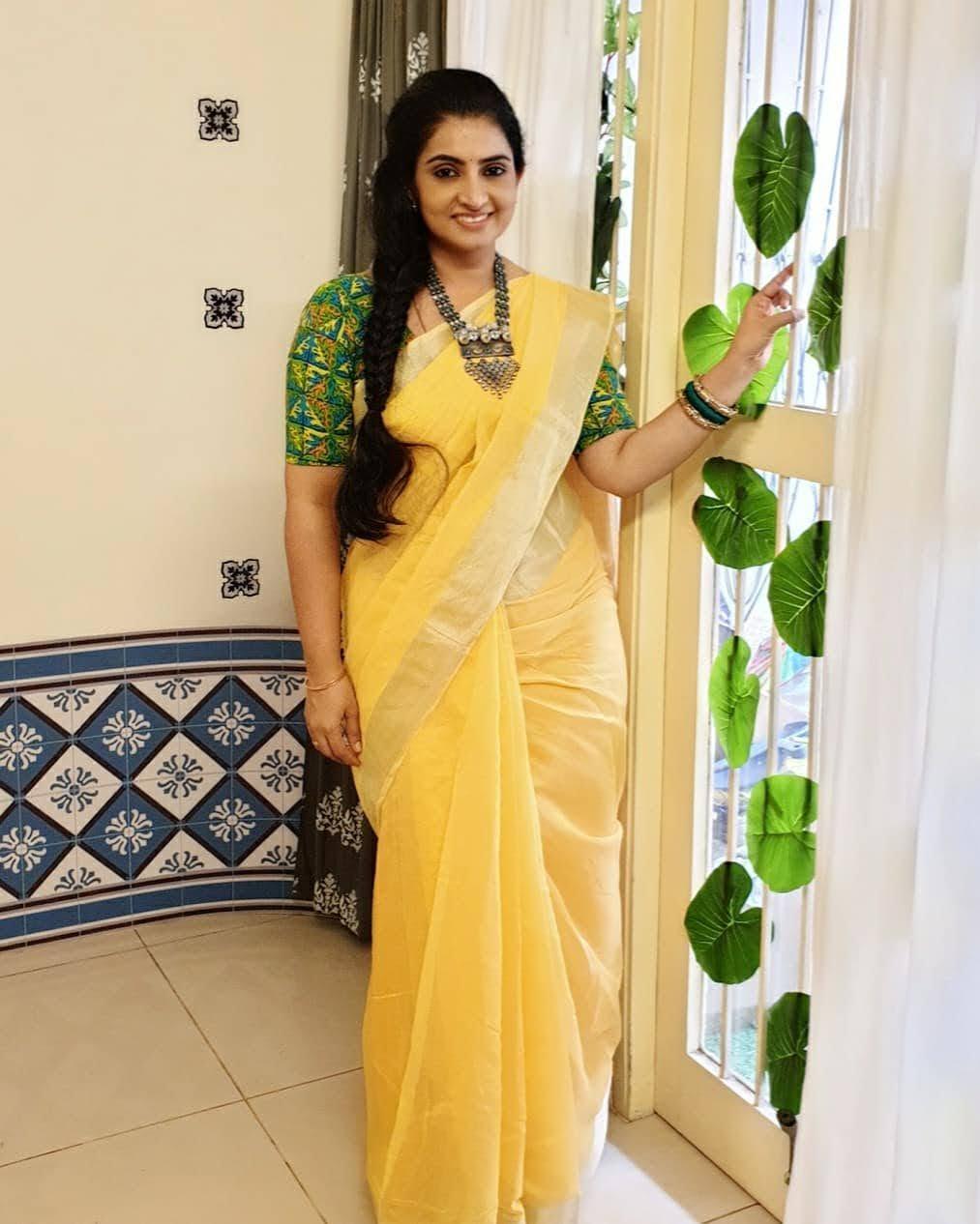 Sujitha-saree-43