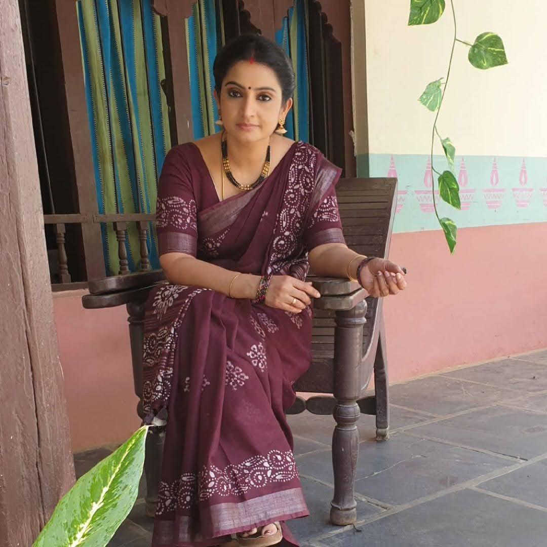 Sujitha-saree-45