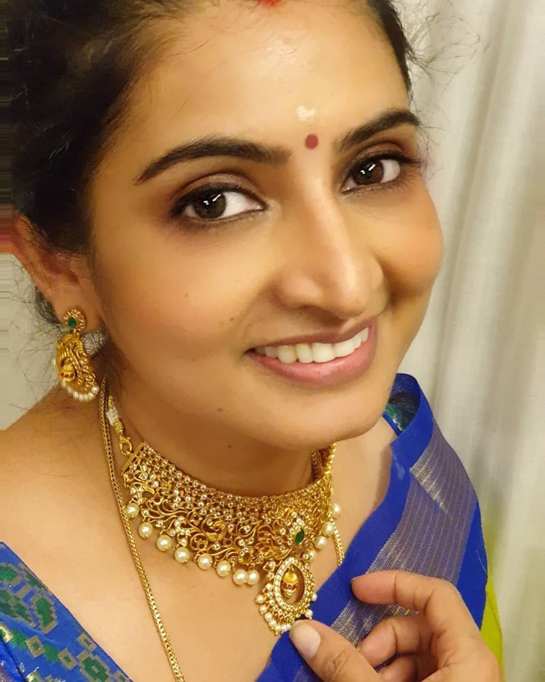 Sujitha-saree-46
