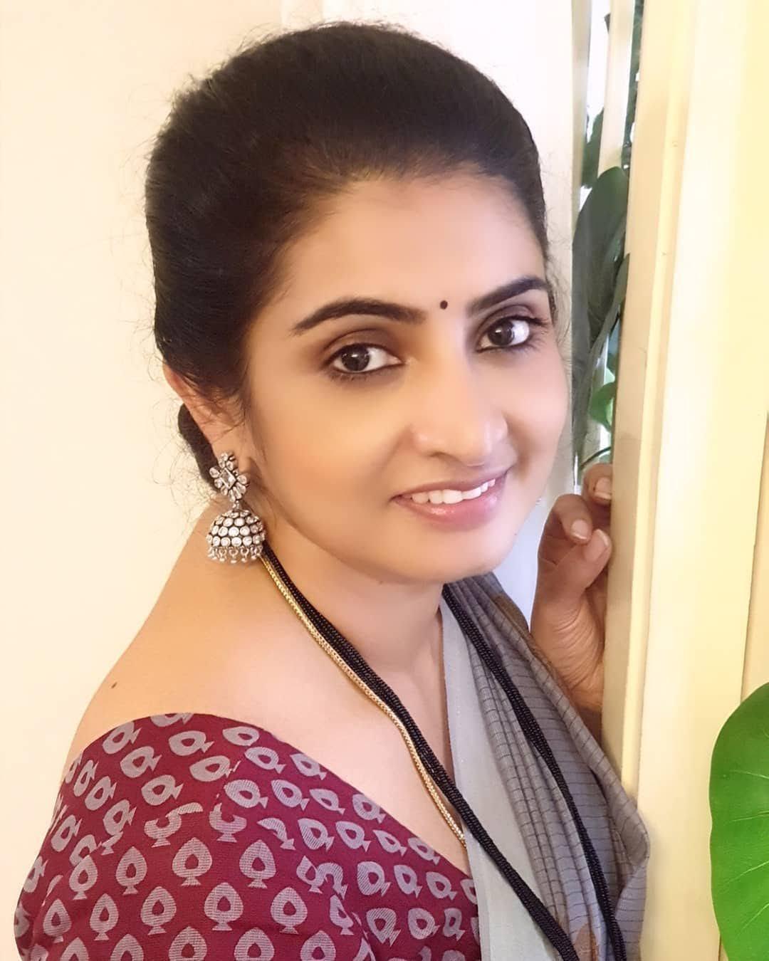 Sujitha-saree-47