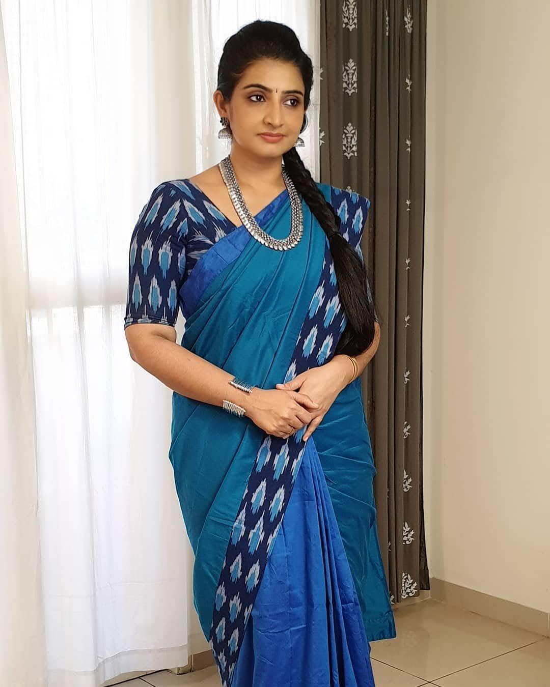 Sujitha-saree-48