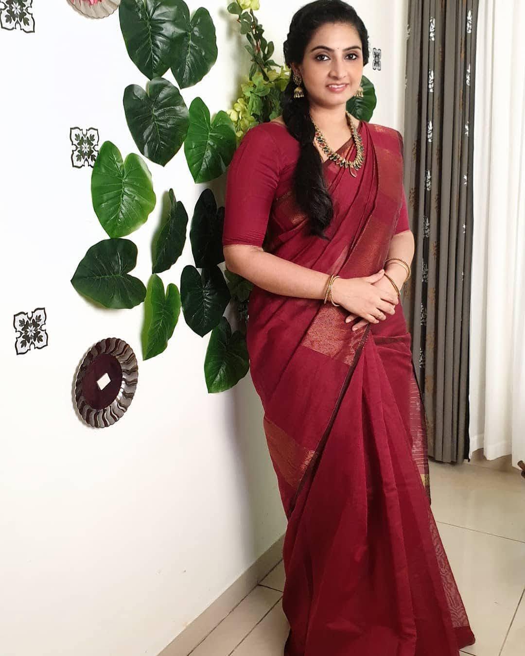 Sujitha-saree-49