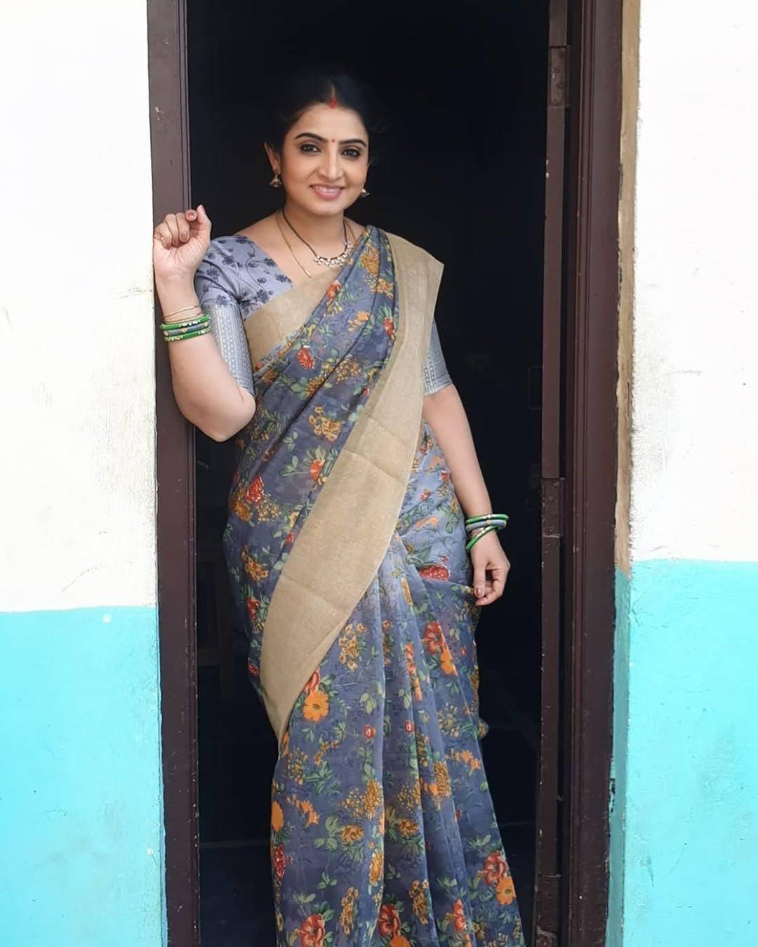 Sujitha-saree-50