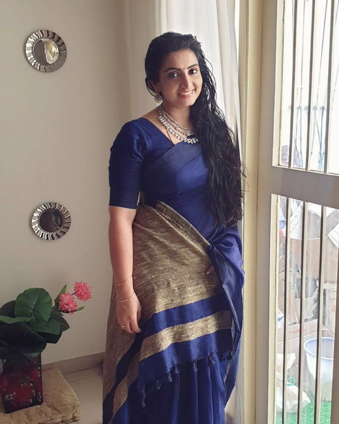 Sujitha-saree-51