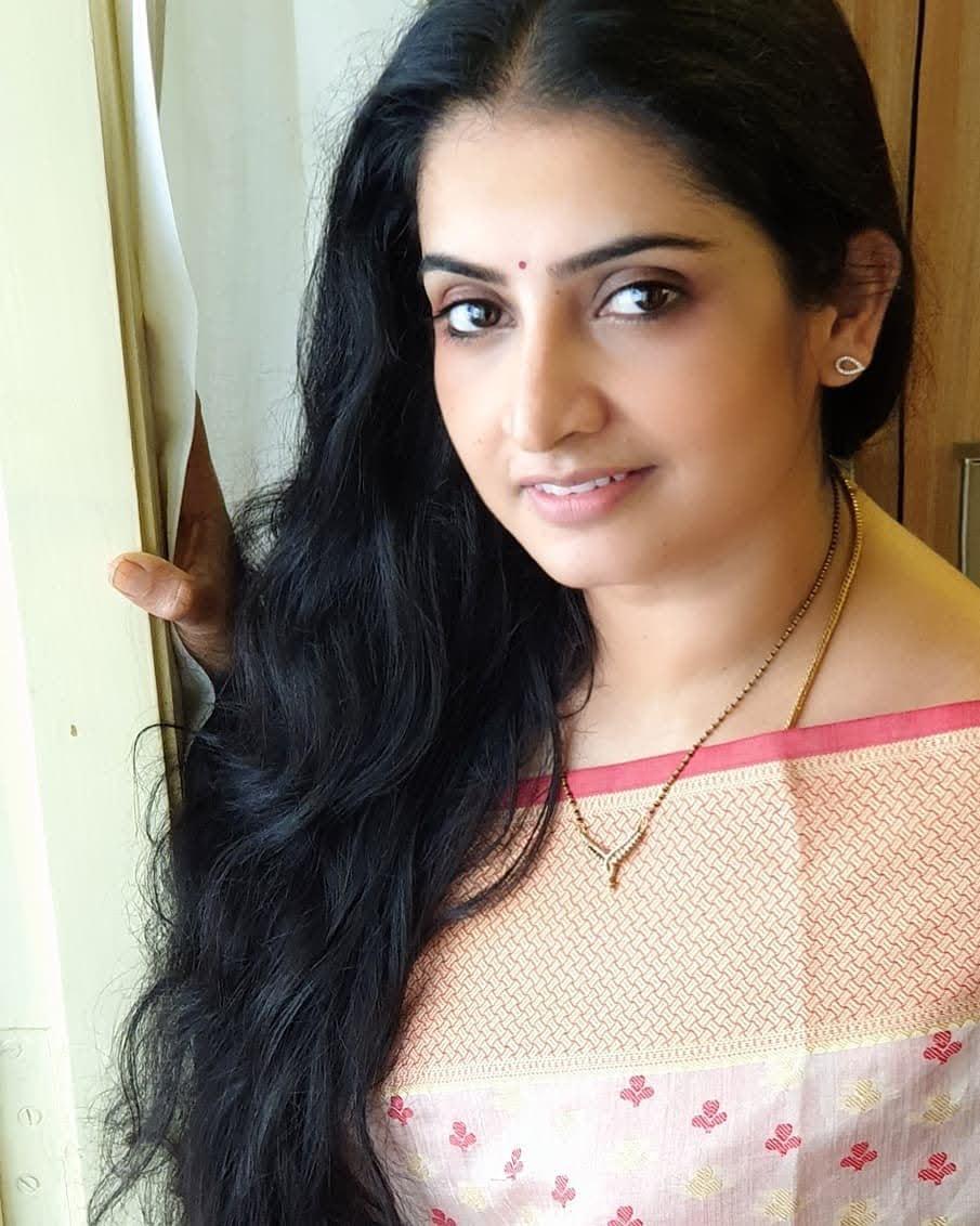 Sujitha-saree-52