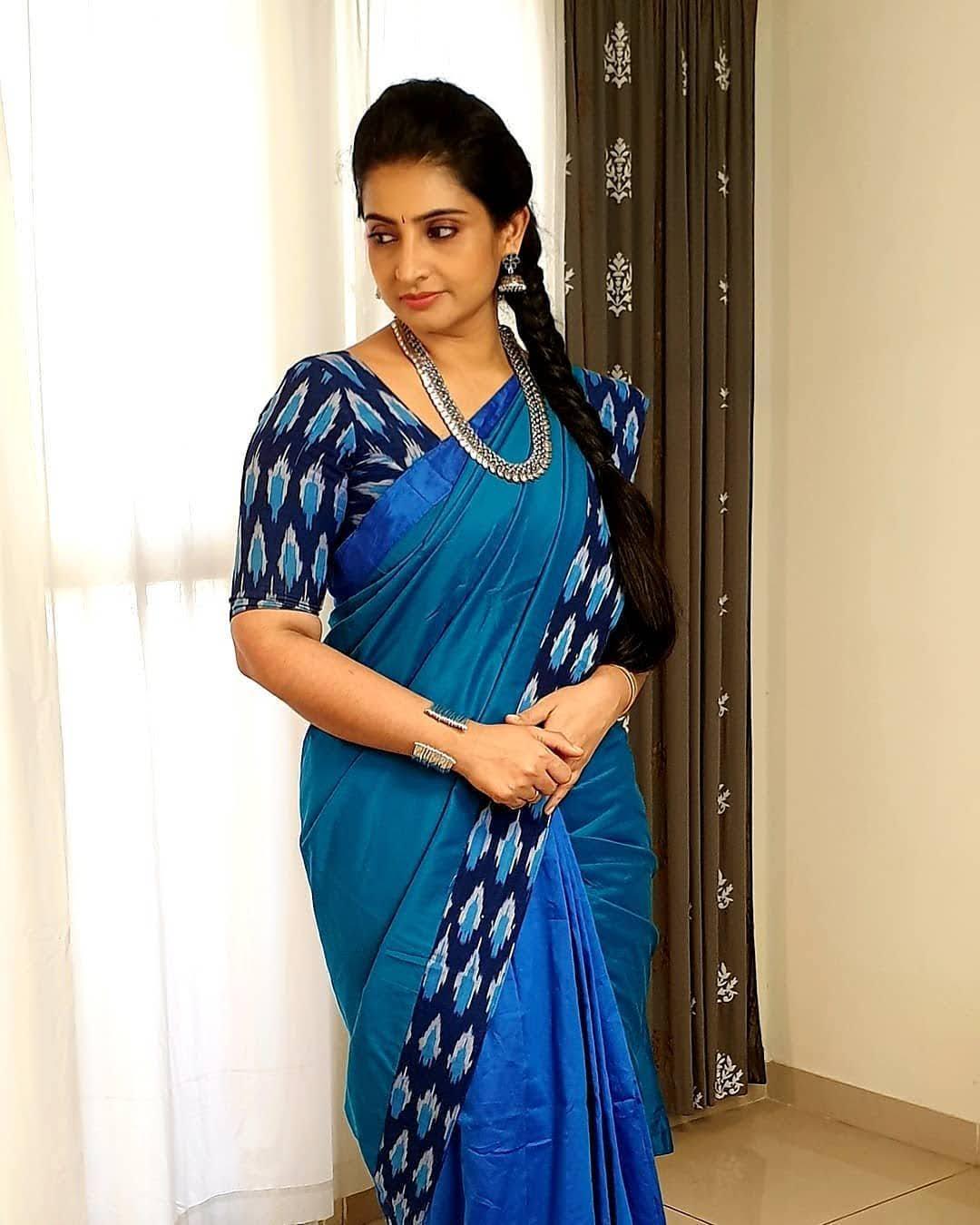 Sujitha-saree-53