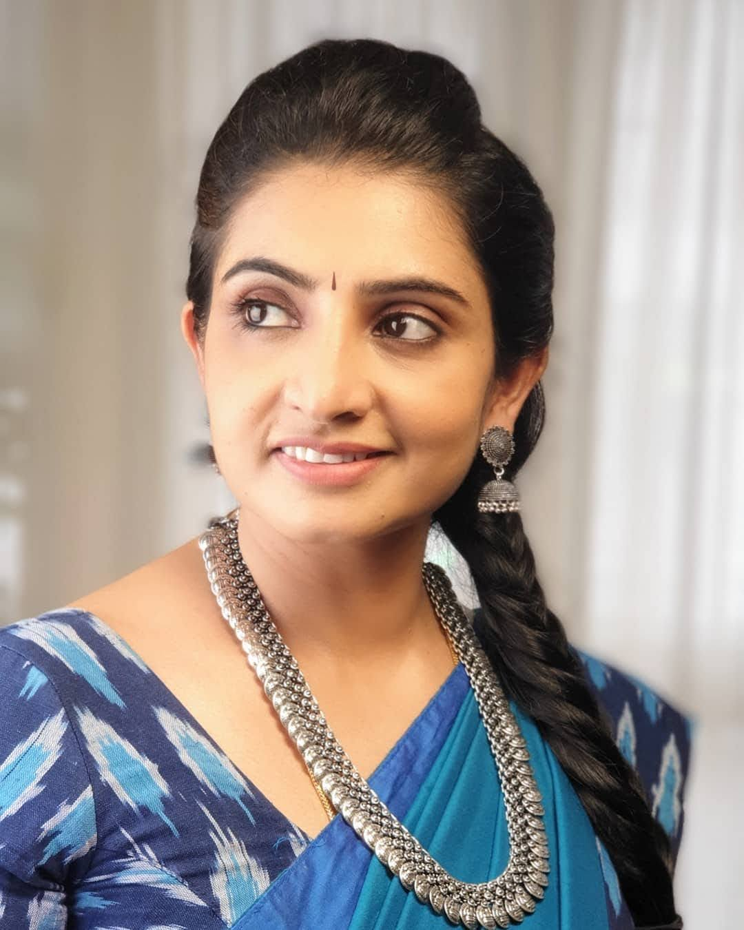 Sujitha-saree-54