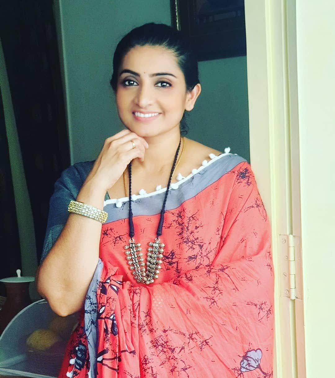 Sujitha-saree-55