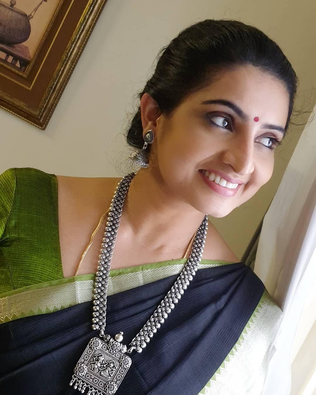 Sujitha-saree-56
