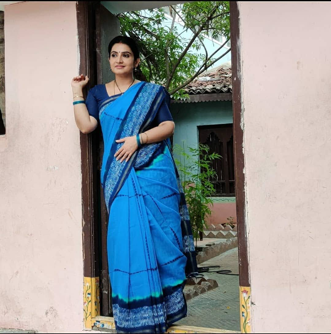 Sujitha-saree-57