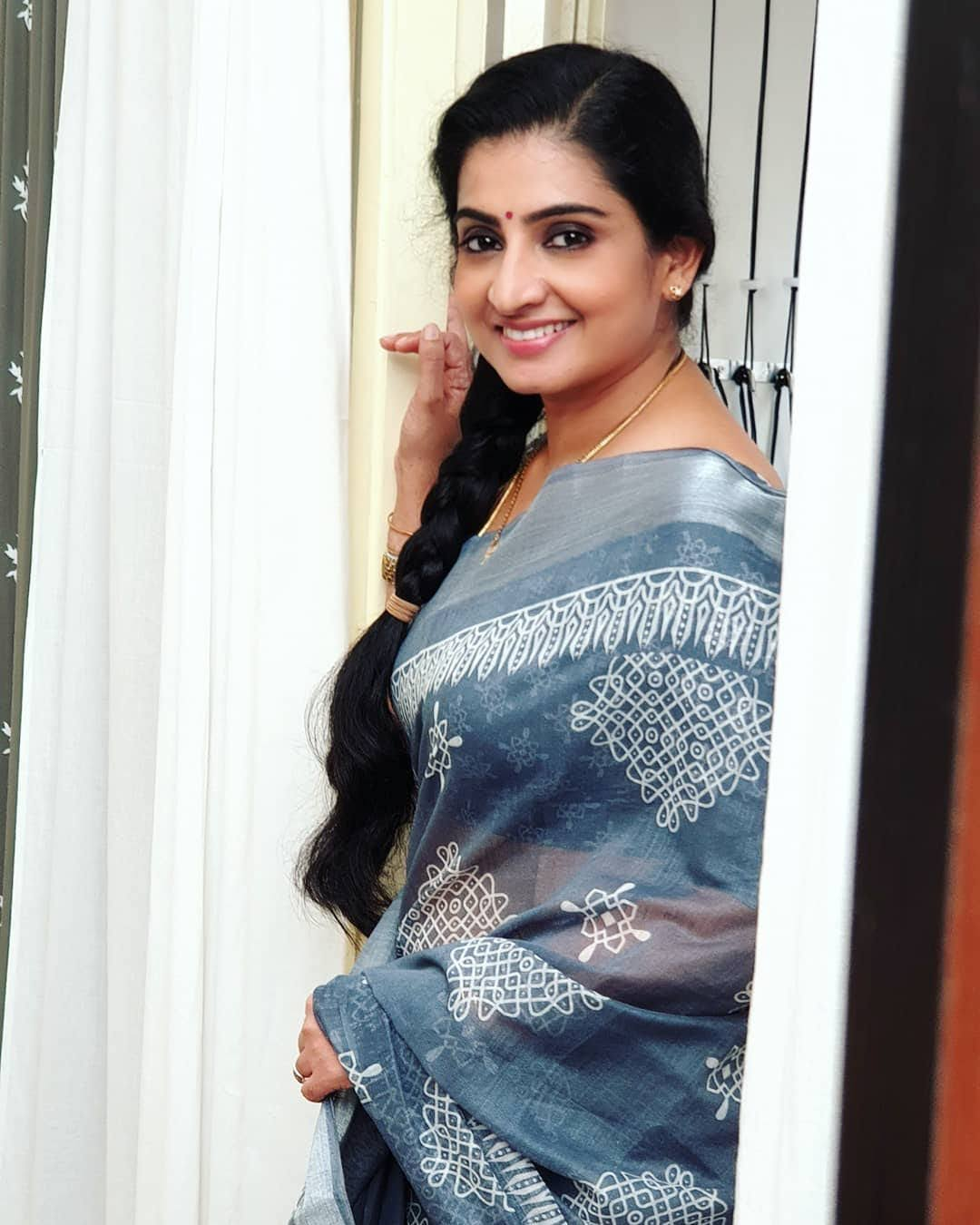 Sujitha-saree-58