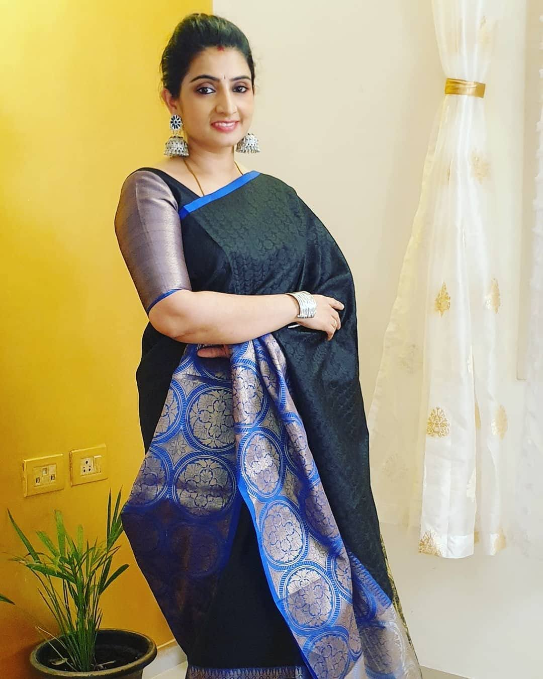 Sujitha-saree-60