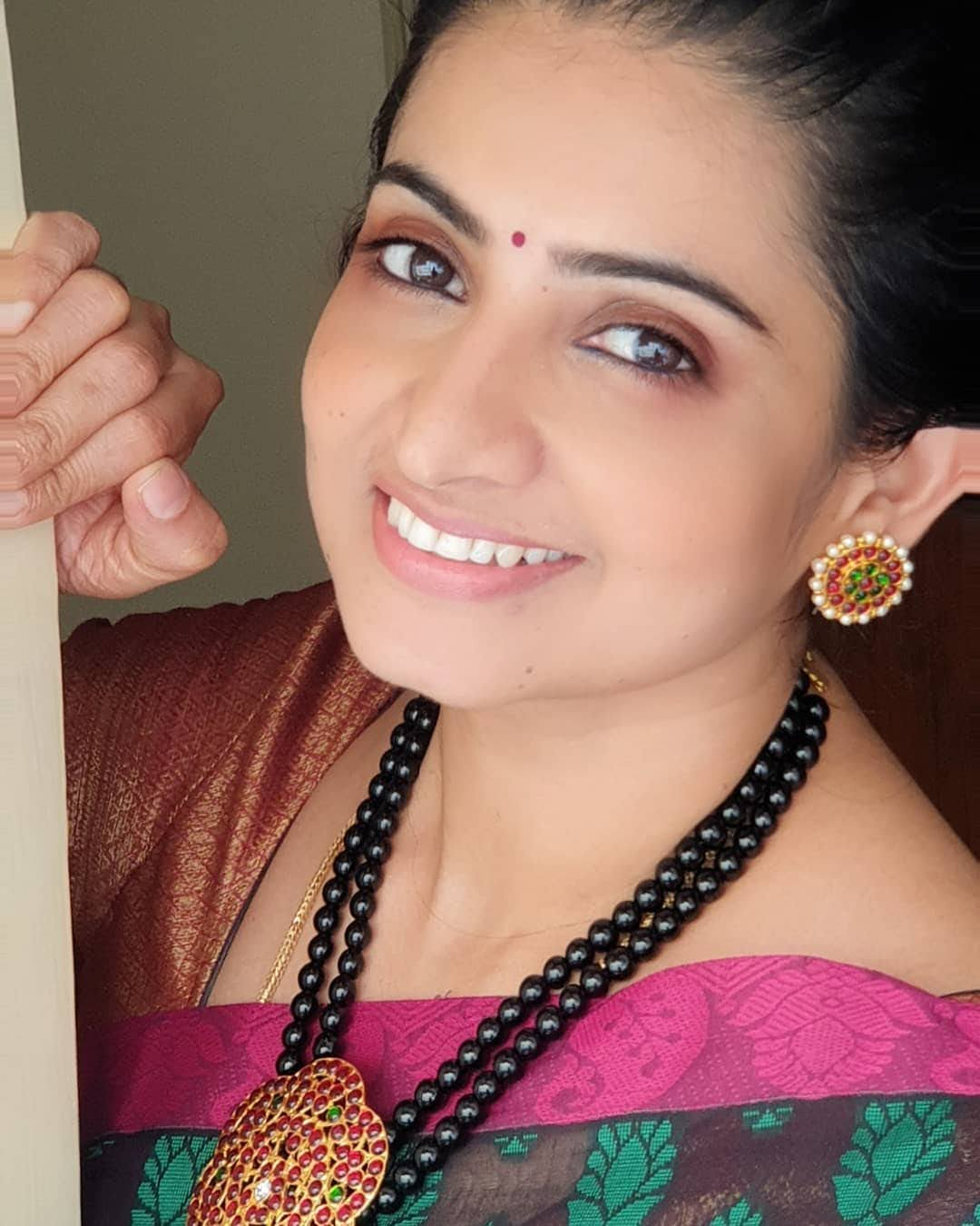 Sujitha-saree-61