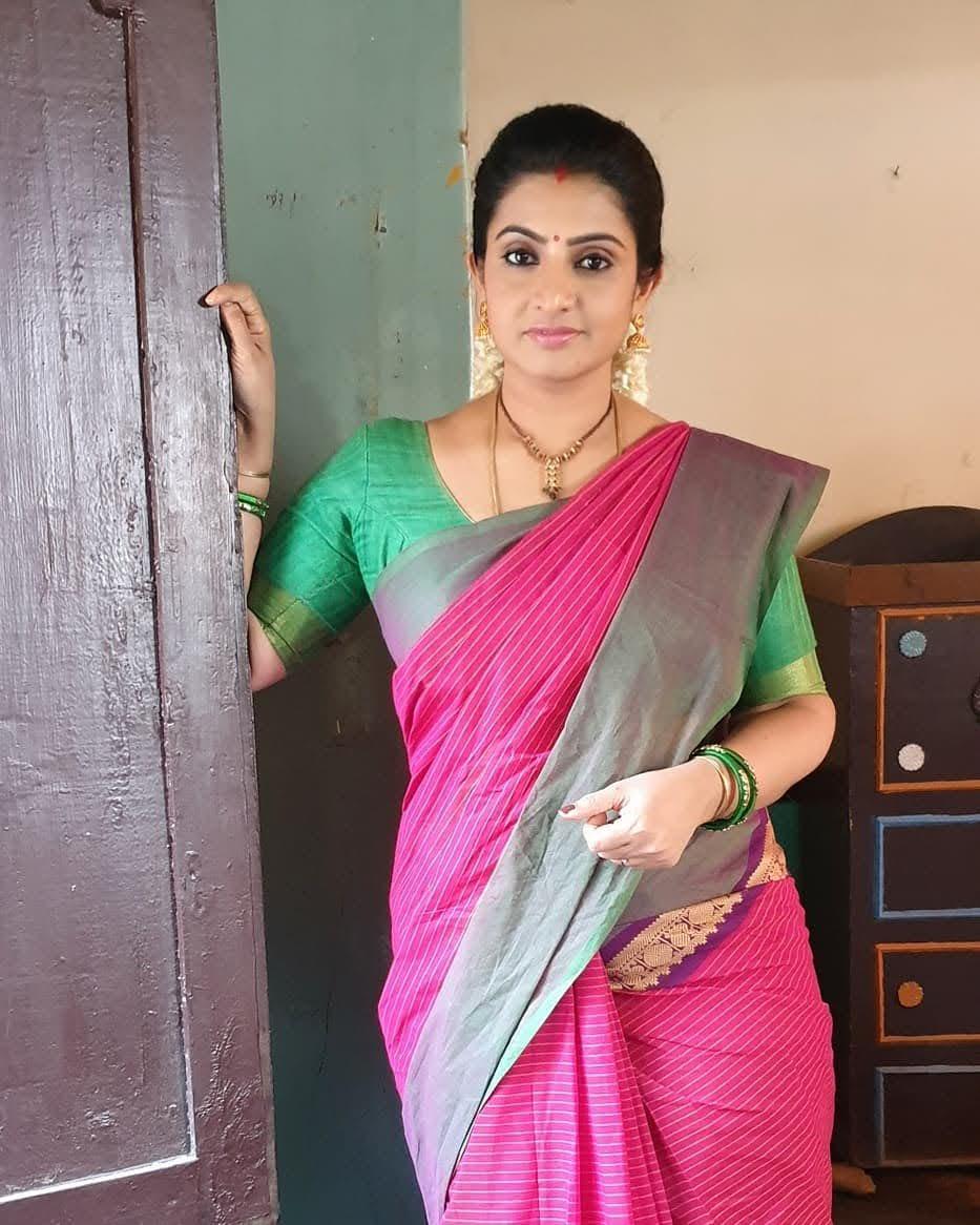 Sujitha-saree-62