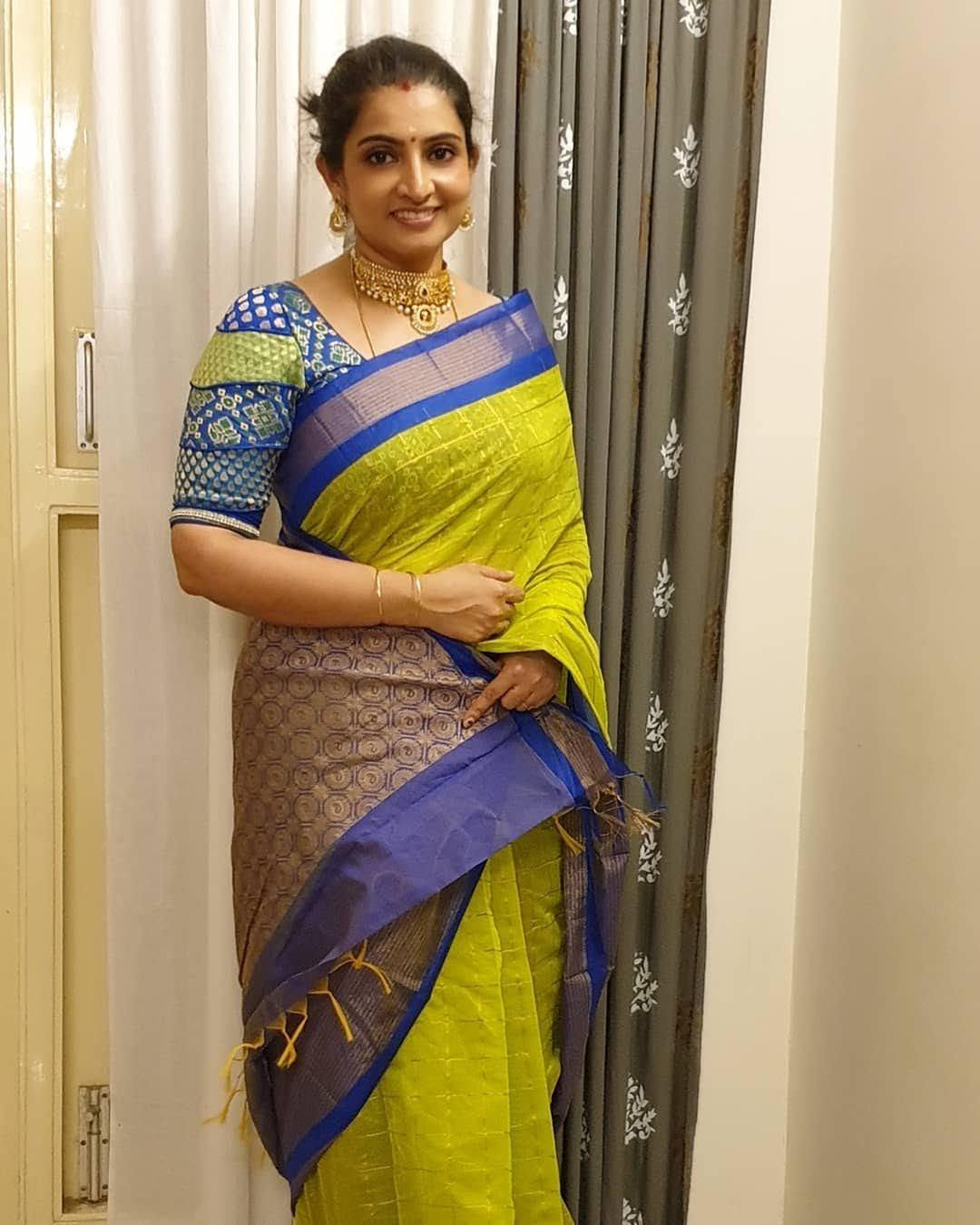 Sujitha-saree-63
