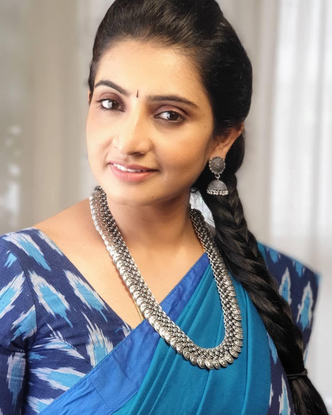 Sujitha-saree-64