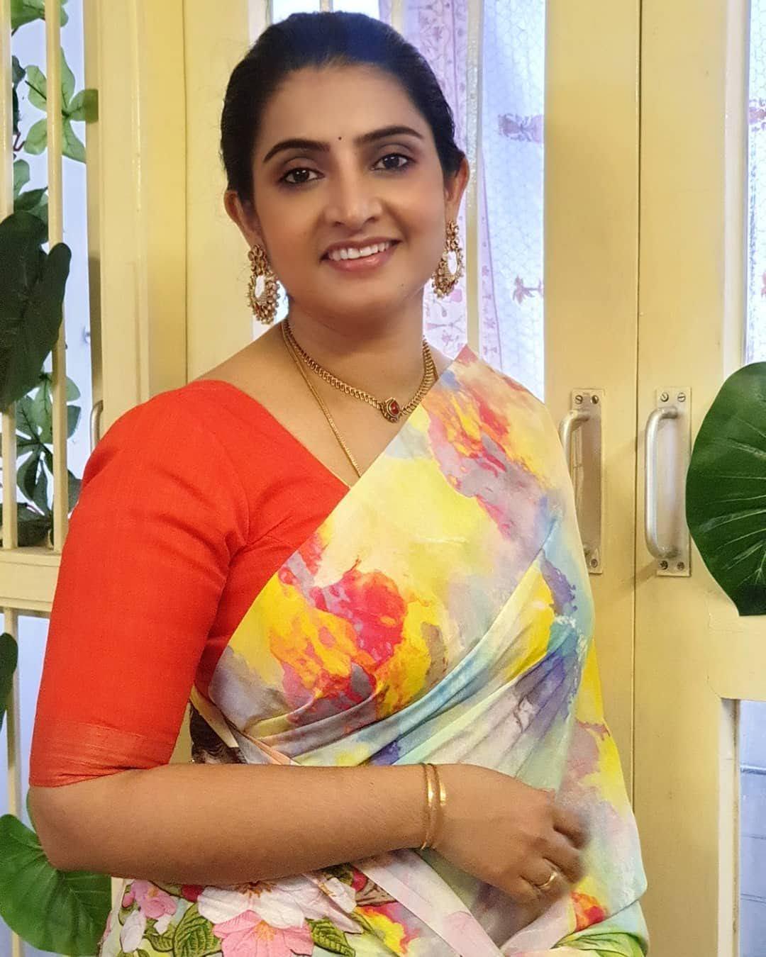 Sujitha-saree-65