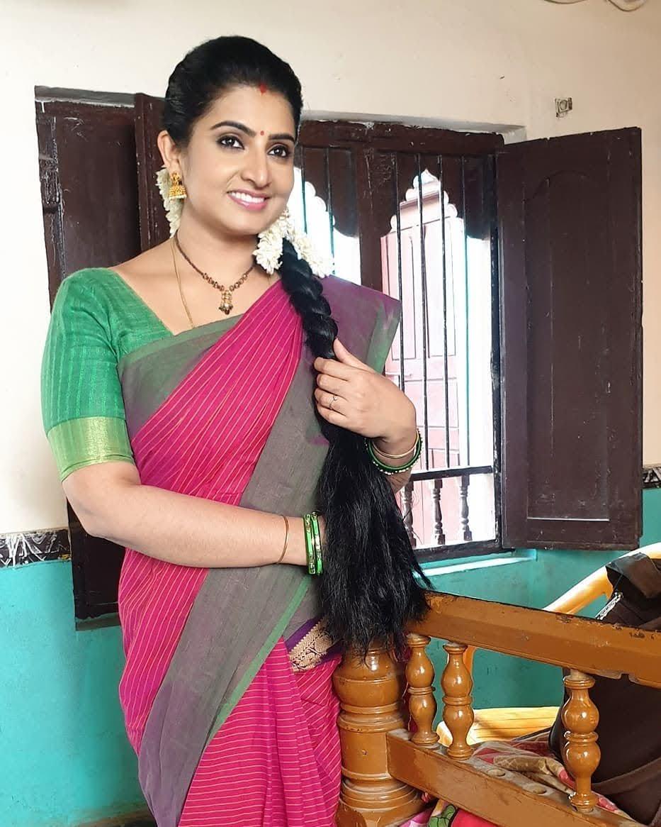 Sujitha-saree-66