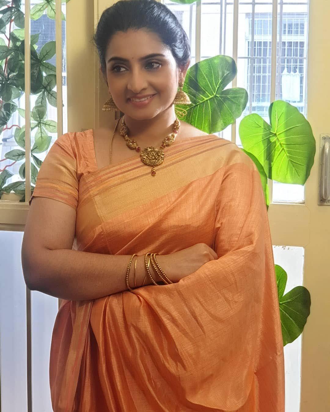 Sujitha-saree-67