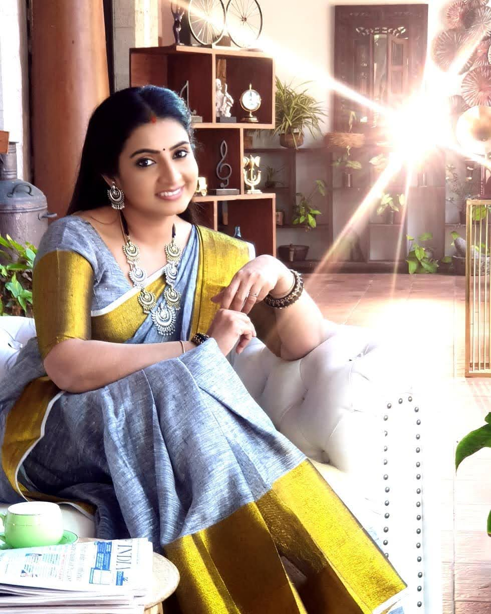 Sujitha-saree-69