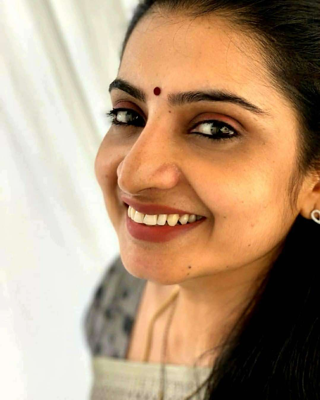 Sujitha-saree-7