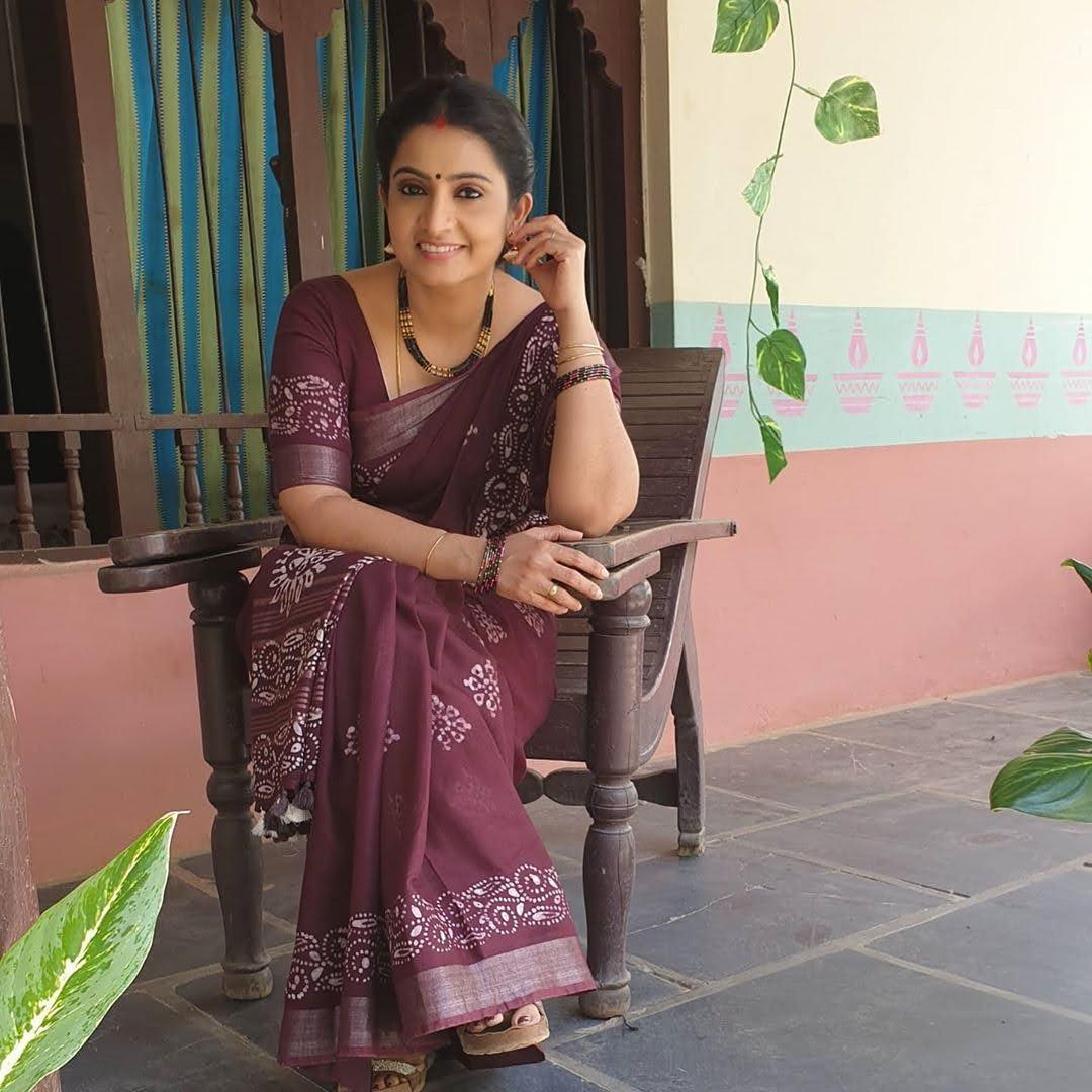 Sujitha-saree-70
