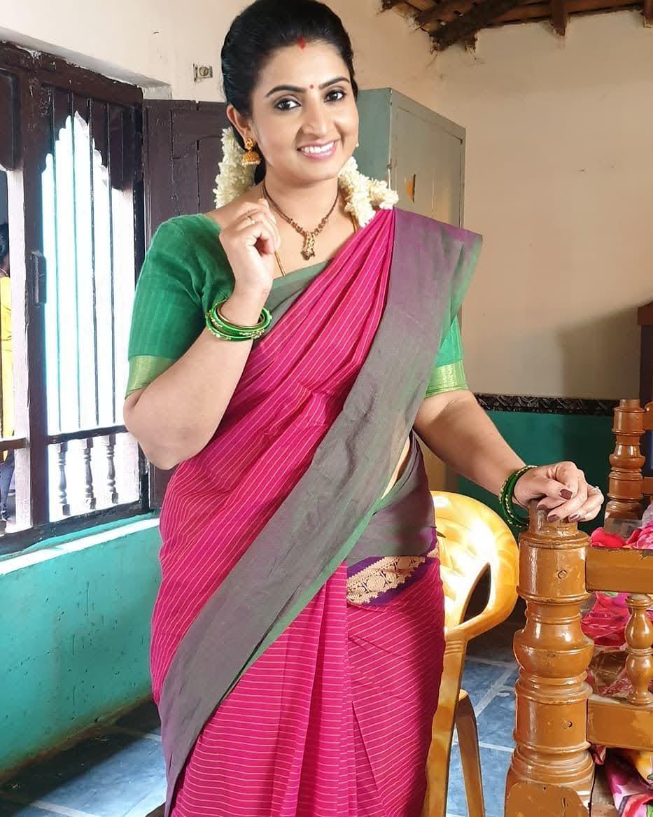 Sujitha-saree-71