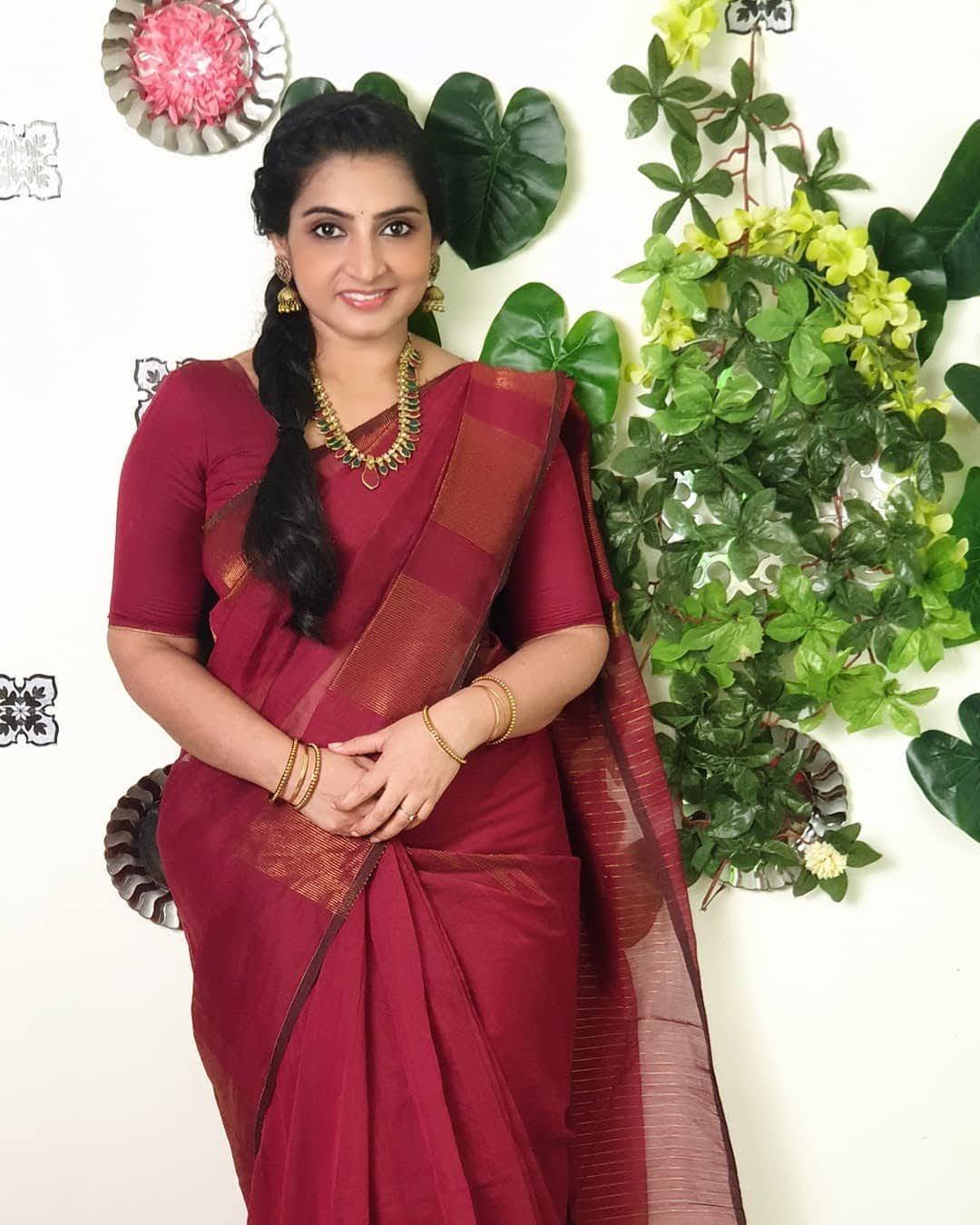 Sujitha-saree-72
