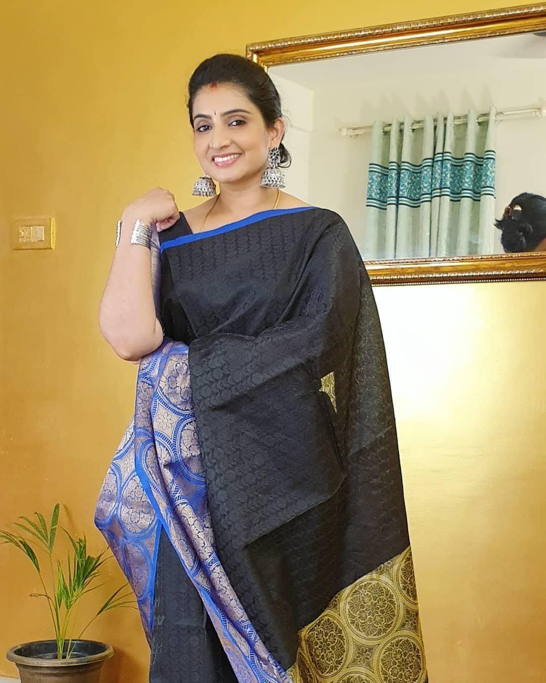 Sujitha-saree-73