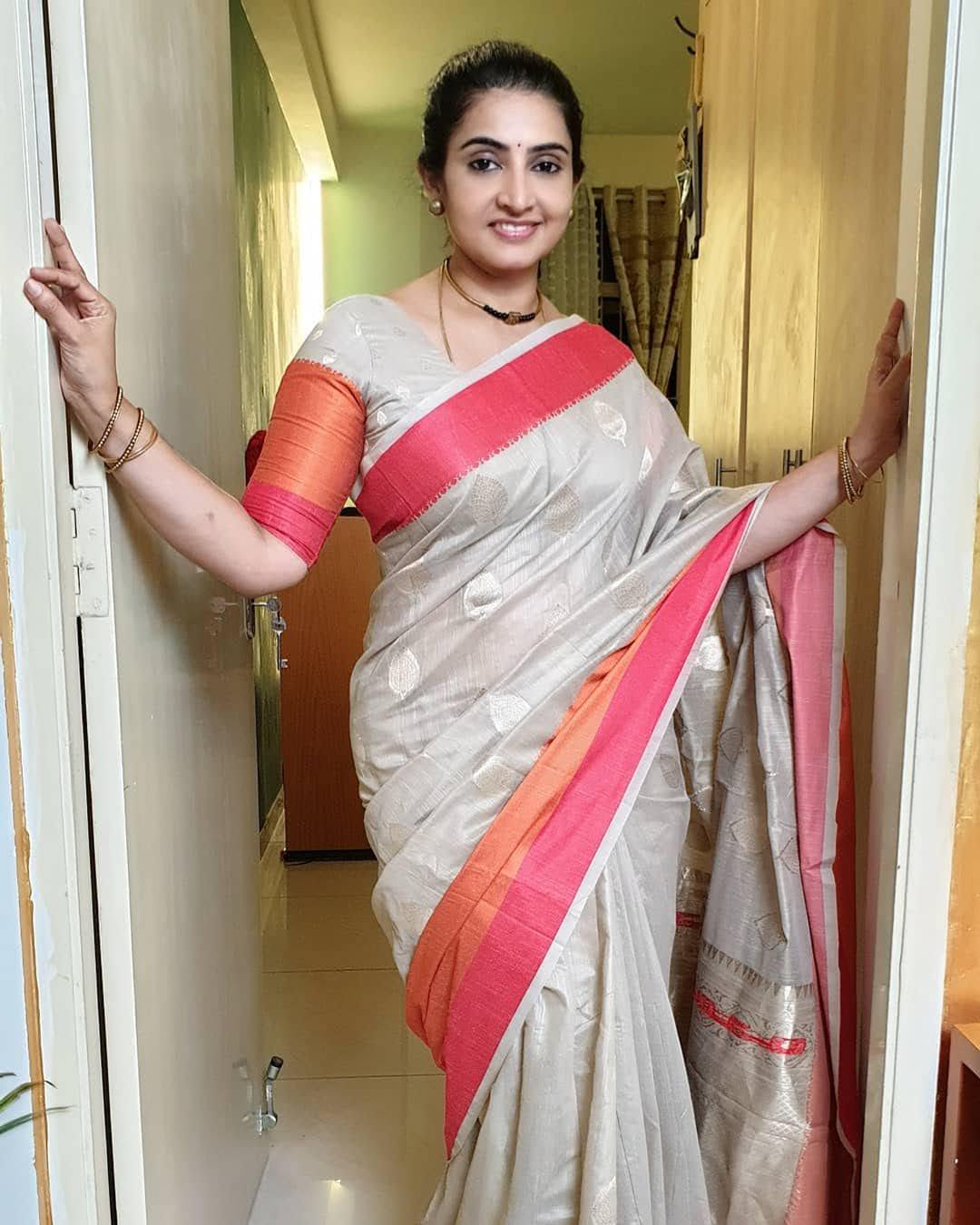 Sujitha-saree-74