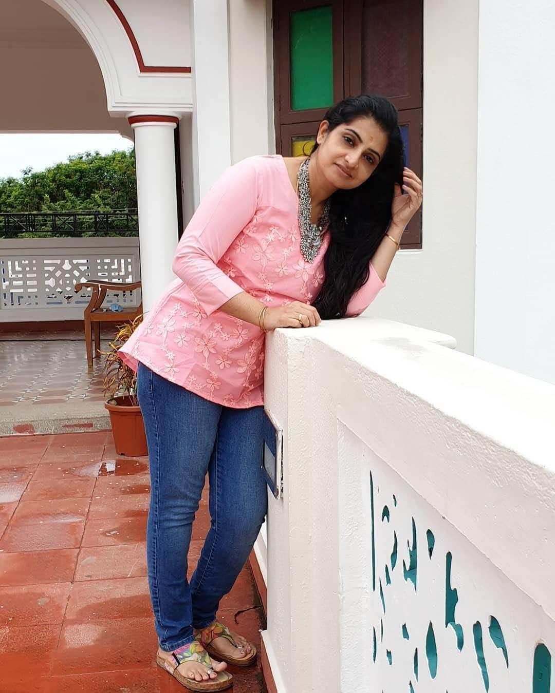 Sujitha-saree-75