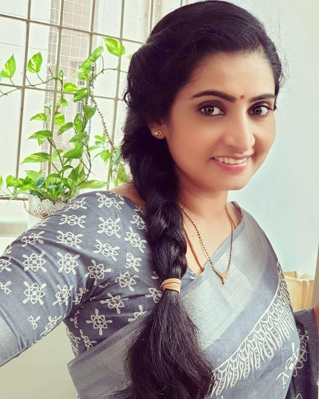 Sujitha-saree-76