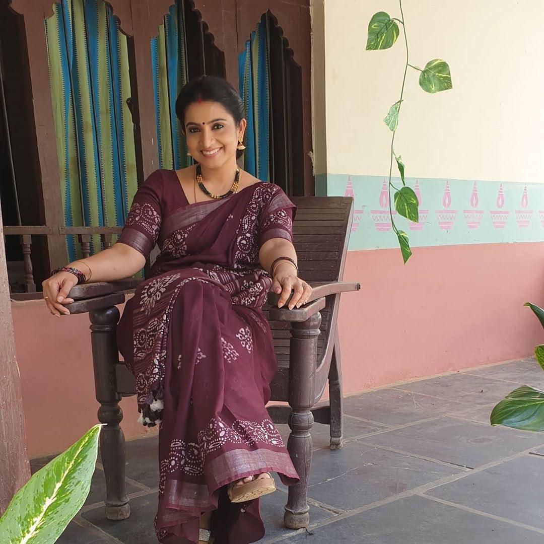 Sujitha-saree-77